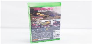 Details about Microsoft XBOX One Game FORZA HORIZON 2 (ML1028576)